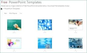 Theme Ppt 2010 Free Download Org Chart Template Widescreen Organizational Download Ppt