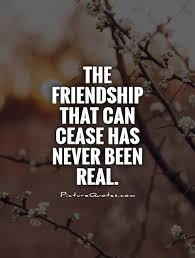 Fake Friends Quotes Sayings Fake Friends Picture Quotes Custom Fake Friend Quotes In Malayalam