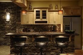 basement bar design. A Custom Basement Bar Design By Creative Spaces Of Rochester G