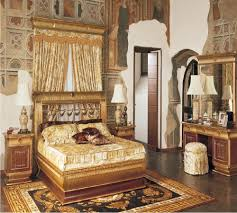 Versace Furniture Ebay Is Also A Kind Of Versace Bedroom Furniture