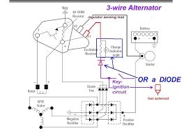 gm 12v alternator wiring diagram in teamninjaz me 18 1 hastalavista me perkins alternator 12v 65a wiring diagram delco remy wire alternator wiring diagram diagrams gm prong lovely 3