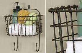 9 44 13 am samantha conner wire baskets wall mount