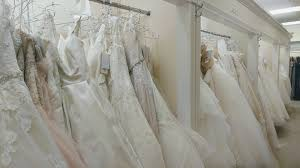 the wedding dress shoppe. no automatic alt text available. the wedding dress shoppe