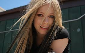 Chart Topping Single From Damn Best Pop Songs Its Complicated Why Avril Lavigne Has The