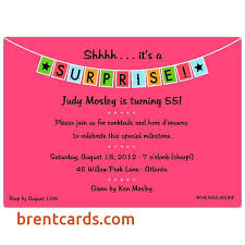 Online Printable Birthday Cards Free Printable Happy Birthday Cards In Coloring Online For