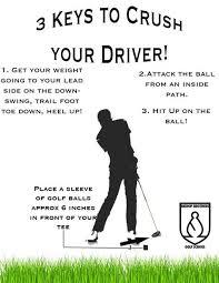 golf club distance cheat sheet golf tips golf pinterest golf golf style and golf stuff