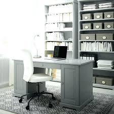 ikea office furniture ideas. Ikea Office Furniture Ideas Home Regarding Designs 13 A