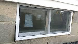 basement windows interior. Basement Windows Replacement-20170911_174425.jpg Interior