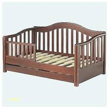 Toddler bed with storage underneath Person Football Toddler Bed Football Toddler Bed Toddler Bed With Storage Underneath Fresh Furniture Green Football Theme Bunk Bed With Football Toddler Bed Chessandcoffeeco Football Toddler Bed Football Toddler Bed Toddler Bed With Storage