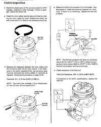 2002 honda civic ac wiring diagram womma pedia 2002 honda civic wiring diagram radio 2002 honda civic ac wiring diagram