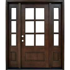 american craftsman sliding door craftsman sliding glass doors com american craftsman by andersen 50 series sliding
