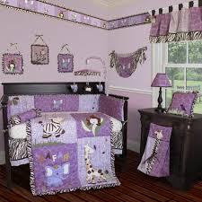 baby boy sheets purple crib bedding full crib bedding sets sheep baby bedding
