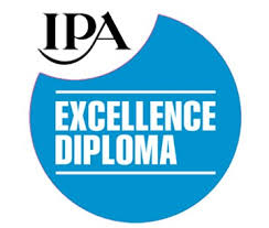 ipa excellence diploma delegates predict the future of brand  ipa excellence diploma delegates predict the future of brand communications their essays now