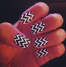 Summer Nail Art Trends | ♥Crazy Pop Lock♥♥Crazy Pop Lock♥