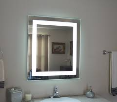 vanity mirror 36 x 60. 28\ vanity mirror 36 x 60 r