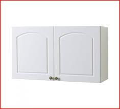 Badezimmer Hängeschrank Weiß 258000 Ikea Schlafzimmer Hängeschränke