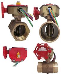 powerball 300 lansdale international llc sprinkler control valve for indoor and outdoor use brass body chrome plated brass disc and 300 psi 20 7 bar ul listed fm approved