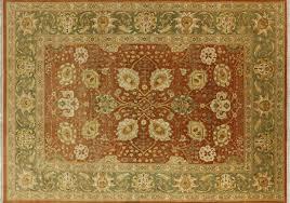 minimalist round area rugs kohl s on area rugs home depot