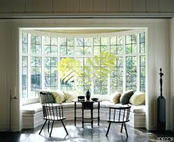 indoor sunroom furniture ideas. Best Furniture For A Sunroom Neither Indoors Nor Out And Screened Porches Offer The Of Indoor Ideas