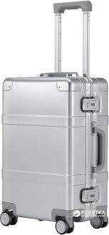 ROZETKA | <b>Чемодан Xiaomi RunMi 90</b> Points Metal Suitcase 20 ...