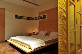 Small Picture Indian Bedroom Decor With Home Interior Design For Indian Bedrooms