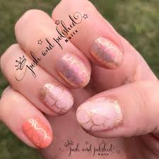 Posh and Polished - Nail Salons - 4285 Albany Post Rd, Hyde Park ...