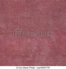 tileable wallpaper texture. Unique Texture Repeating Red Texture Wallpaper  Csp16091779 To Tileable