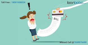 Using A Credit Card To Pay Off A Credit Card Is It Worth To Pay Off Credit Card Bills With Personal Loan