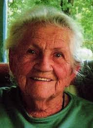 Lucille Holden Obituario - Baton Rouge, LA