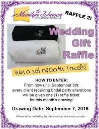 Marilyn Johnson Sewing Design Studio Weddingraffle Hashtag On Twitter