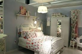 bedroom design ikea.  Ikea Ikea King Bedroom Set Design Wonderful White  Full Inside Bedroom Design Ikea