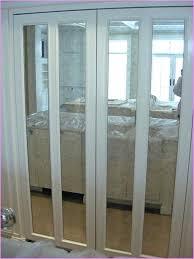 mirrored bifold closet doors mirrored closet doors home design ideas mirror bifold closet doors installation