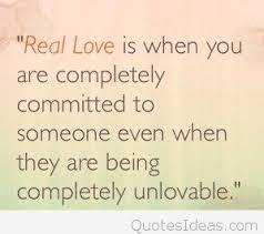 instagram love quotes. Delighful Love Intended Instagram Love Quotes