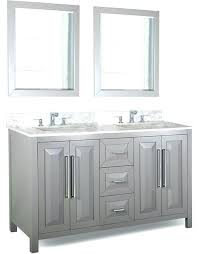 60 inch bathroom vanity without top 60 inch vanity top single sink inch bathroom vanity single 60 inch bathroom vanity without
