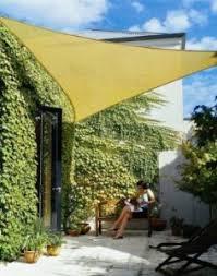 Fine Portable Patio Covers Design Idea Perfect For My House Love The