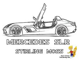Small Picture Cars coloring page Bugatti Veyron Coloring pages Pinterest