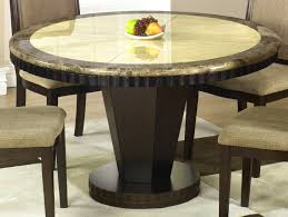 Best Dining Tables Small Round Dining Table Acme Drake Espresso Round Dining Table