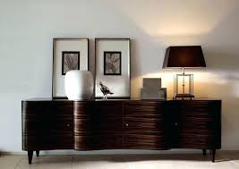 lovely design ideas dining room sideboards and buffets black sideboard buffet table fresh furniture