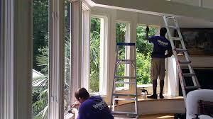 diy window worth it window