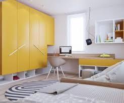 Cool Modern Childrens Beds Selecting Beds For Kids Room Design 22 Child Room Furniture Design