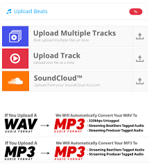 Beatstars Top Charts The Guide On How To Make Money Selling Your Beats Online
