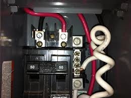 square d 50 amp gfci breaker wiring wiring diagram square d 50 gfci wiring diagram discover your