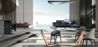 italian design furniture brands. Modern Italian Furniture Brands Design V