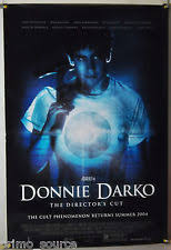 essay writing tips to donnie darko essay donnie darko need to write an essay have no clue where to start