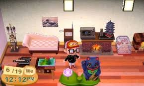 amazing minimalist furniture in animal crossing new leaf and show us your animal crossing new leaf house beautiful minimalist furniture animal crossing