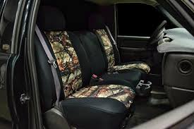 chevy silverado camo seat covers velcromag with camo chevy