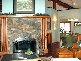 procom heater problems gas fireplace propane inserts in vent free problems procom wall heater problems