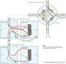 wiring bathroom fan bathroom to install a bathroom exhaust fan