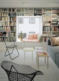 built in bookshelves and window seatherpowerhustle com herpowerhustle com