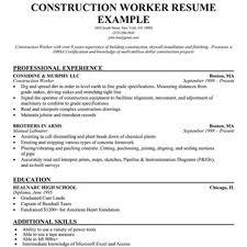 cake decorator resume skills sample document resume cake decorator resume skills resume samples hospitality damn good resume guide painter resume resume painter resimplifyco